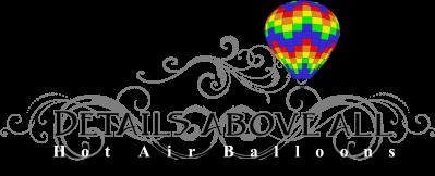 details-logo